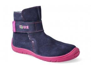 barefoot zimni obuv fare bare 5142201 3