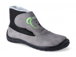 barefoot zimni obuv fare bare 5144261 2