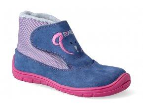 barefoot zimni obuv fare bare 5144251 3
