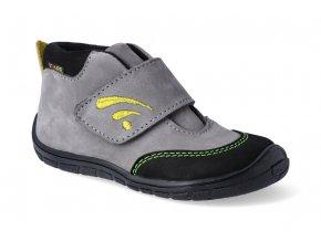 barefoot kotnikova obuv fare bare 5121261 3