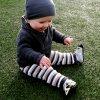 Barefoot tenisky Jack & Lily - Kelso