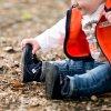 Sandálky Jack & Lily - Kevin