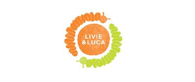 Livie and Luca