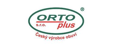 Orto plus
