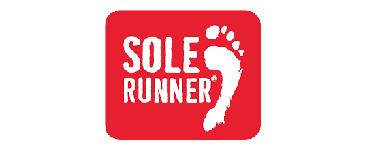 Solerunner