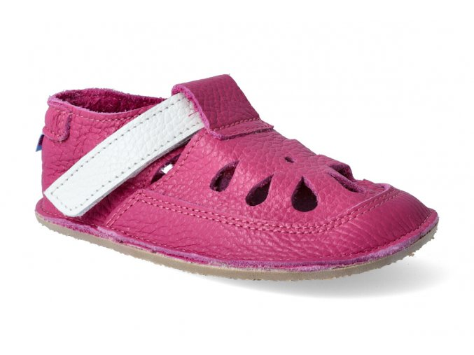 2478 3 baby bare shoes io waterlily 2
