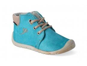 barefoot kotnikova obuv fare bare 5021201 2