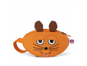 AFZ HIP 001 041 Hip Bag Maus 01