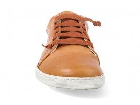 Barefoot tenisky ZAQQ - STIQ Sierra