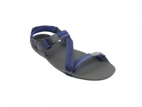 Barefoot sandále Xero shoes - Z-trek M multi blue