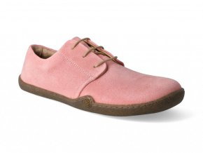 Barefoot poltopánky bLIFESTYLE - PureStyle bio rose