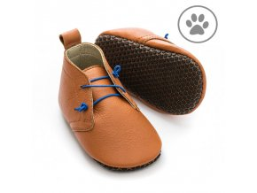 liliputi soft paws baby shoes urban boho 4275