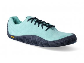 merrell move glov seude wave 2
