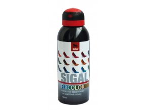 Sigal Fixcolor