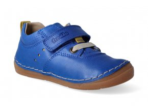 tenisky froddo flexible sneakers blue electric1 2