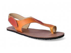 barefoot sandaly tikki shoes soul indian spice 2
