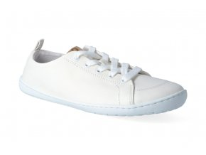 mukishoes low cut cloud leather 2