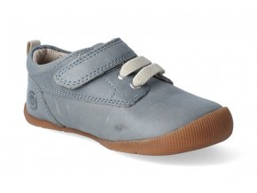 tenisky livie and luca fw swift faded denim 2
