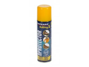 1219 tarrago trekking protector spray 250 ml