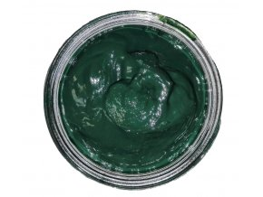 5246 pece o obuv seax krem dark green 50 ml 32