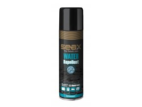 8864 seax water repellent 250 ml