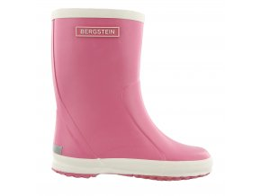 4185 bn rainboot 34 pink 01