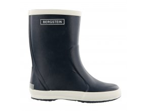 4200 bn rainboot 92 dark blue 01
