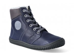 5161 1 filii barefoot everest nappa tex wool ocean 2