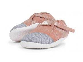 7970 barefoot capacky bobux xplorer aktiv origin pink sparkle