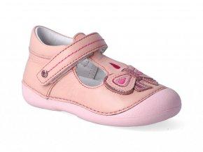 Sandálky D.D.step - 015-176