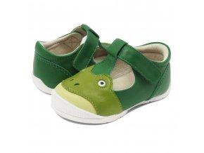 8303 ss19 fw froggie green p