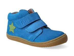 9206 1 192013 225 chameleon velours electric blue velcro m 2