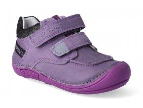 9593 2 barefoot kotnikova obuv d d step 018 40c 3