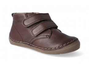 9653 2 kotnikova obuv froddo flexible dark brown 3