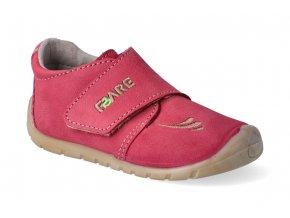barefoot tenisky fare bare 5012241 2
