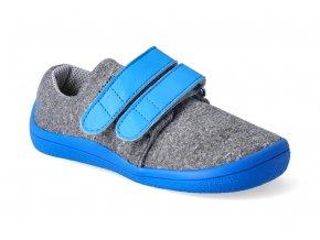 barefoot tenisky beda sky soft 2