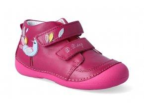 kotnikova obuv d d step 015 659 2