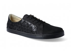 barefoot tenisky peerko classic triangle 3