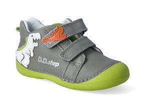 kotnikova obuv d d step 015 773a 2
