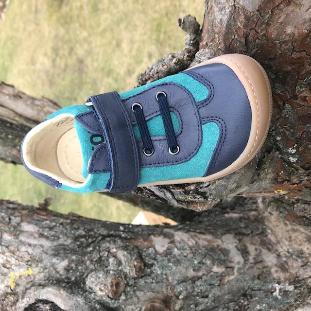 barefoot-obuv