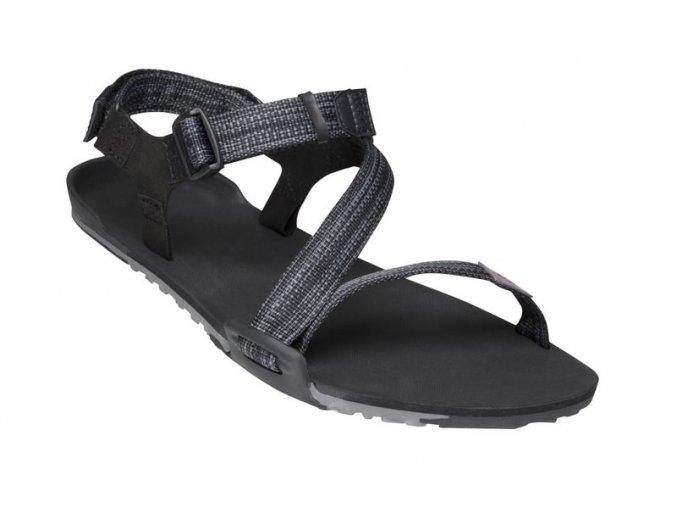 Z-TRAIL M Multi Black, Xero shoes