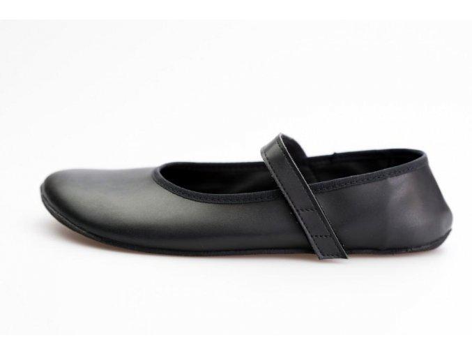 cerna barefoot balerinka cf 053635d7 0670 4cdd a173 8c217ab06981 1800x1800