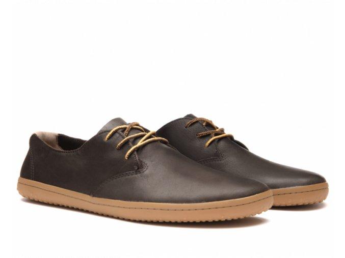 vivobarefoot ra ii m leather brown hide.jpg