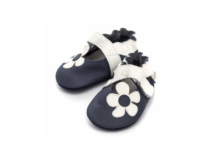 Sandále Liliputi - Margaret, Liliputi®