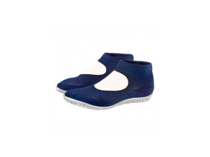 Leguano ballerina - modré, Leguano
