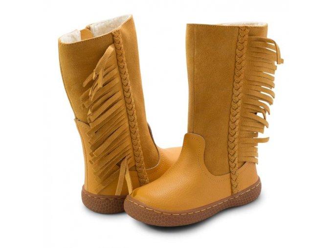 Kids Shoes FW 19 Sonoma Butterscotch P 36c444bd 9776 4757 a4c6 140be23084b0 720x