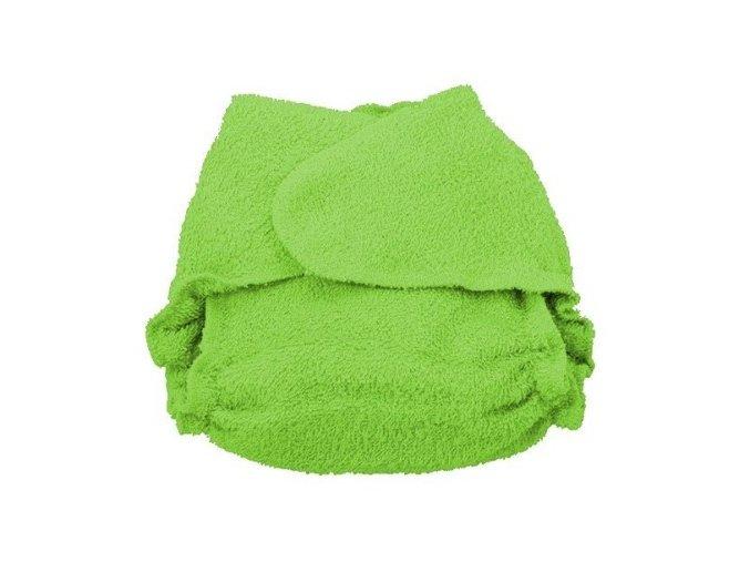 latkova plena pastelka zelena uni velikost