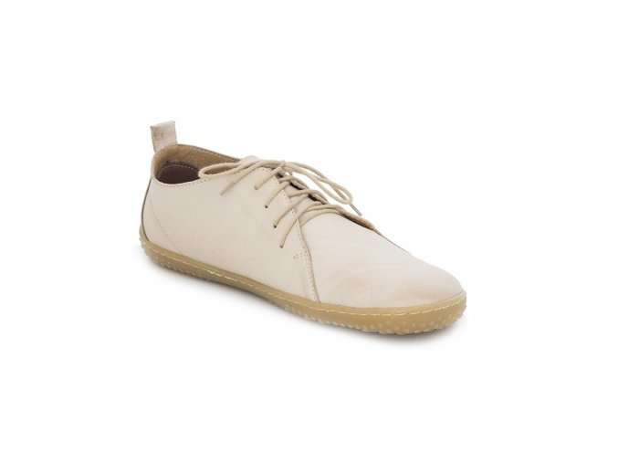 celorocni damske boty portage cream okbarefoot