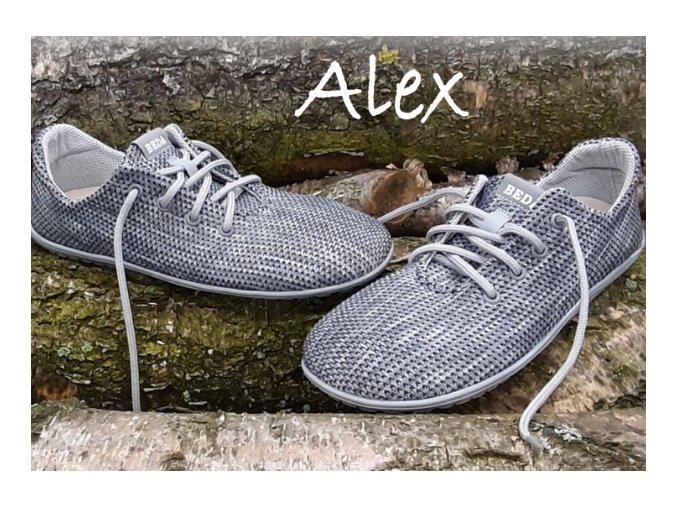 beda barefoot sitene tenisky alex 0.png.big.jpg