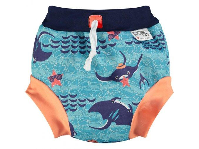 50179631 CloseParent SwimNappy Mantaray 1000x1000